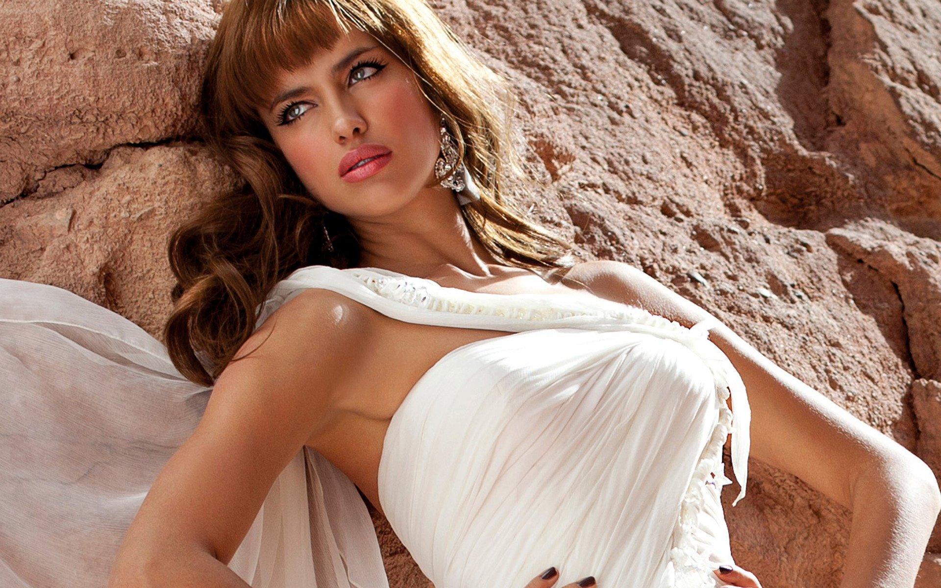Купить женскую итальянскую одежду оптом
